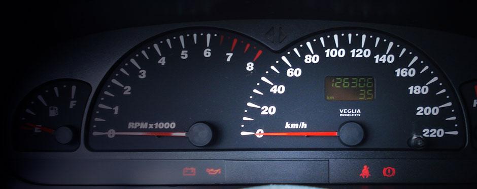auto electronics